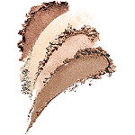 CoverGirl Online Only Eye Enhancers 4 Kit Shadows Country Woods(W) 215