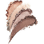 CoverGirl Online Only Eye Enhancers 4 Kit Shadows Sheerly Nudes 265
