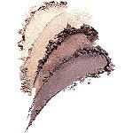 CoverGirl Online Only Eye Enhancers 4 Kit Shadows Urban Basics 220