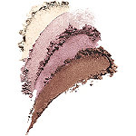 CoverGirl Online Only Eye Enhancers 4 Kit Shadows Pure Romance 235