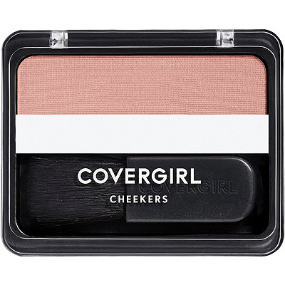 Online Only Cheekers Blush