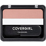 CoverGirl Online Only Cheekers Blush