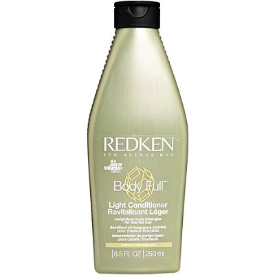 RedkenBody Full Light Conditioner