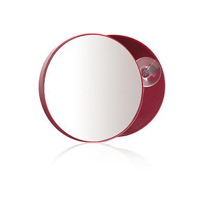 RevlonMagnifeye 10X Magnifying Mirror