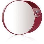 Magnifeye 10X Magnifying Mirror