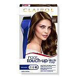 Clairol Nice 'N Easy Root Touch-Up Medium Brown 5