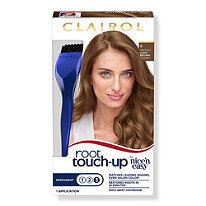 Clairol Nice \'N Easy Root Touch-Up | Ulta Beauty