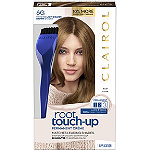 Clairol Nice 'N Easy Root Touch-Up Light Golden Brown 6G