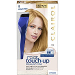 Clairol Nice 'N Easy Root Touch-Up Medium Blonde 8