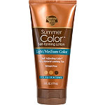 Banana Boat Summer Color Sunless Tinted Lotion
