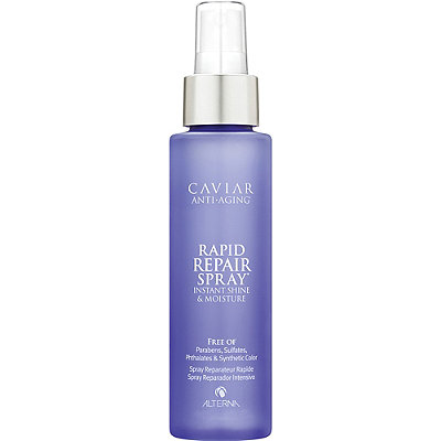 AlternaCaviar Anti-Aging Rapid Repair Spray