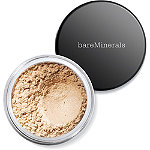BareMinerals Glimmer Eye Shadow