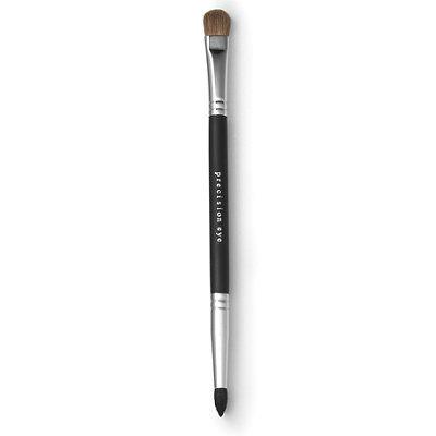 BareMinerals bareMinerals Double End Precision Brush