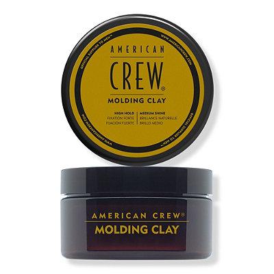 American CrewMolding Clay