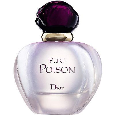 DiorPure Poison Eau de Parfum