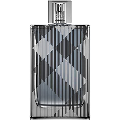 Burberry Burberry Brit for Men Eau de Toilette Spray