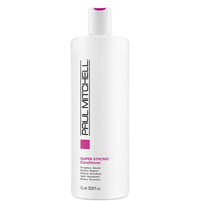 Paul Mitchell Strength Super Strong Daily Conditioner