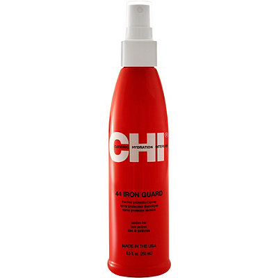 chi hair styling 44 iron guard thermal protection spray ulta 9278