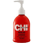 Chi Infra Gel Medium Control Gel