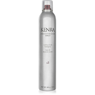 Kenra Professional Perfect Medium Spray 13