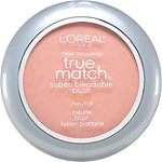 L'Oréal True Match Super Blendable Blush Innocent Flush N3-4