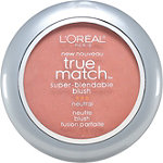 L'Oréal True Match Super Blendable Blush Apricot Kiss N5-6