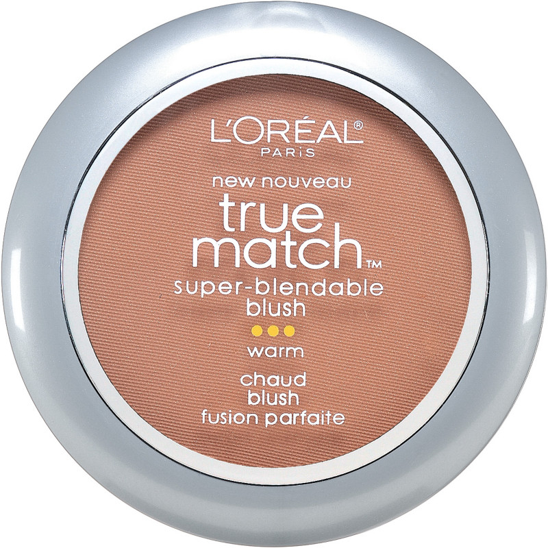 True Match Super Blendable Blush | Ulta Beauty