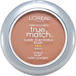 L'OréalTrue Match Super Blendable Blush