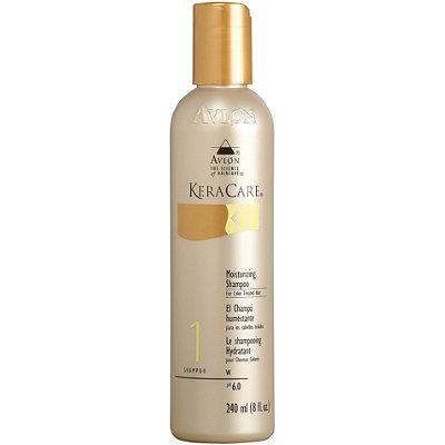 AvlonKeraCare Moisturizing Shampoo