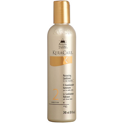Avlon KeraCare Moisturizing Conditioner
