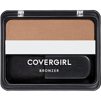 Online Only Cheekers Bronzer
