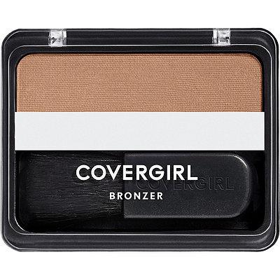 CoverGirlCheekers Bronzer