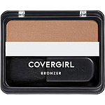 CoverGirl Online Only Cheekers Bronzer