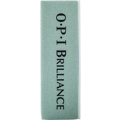 OPIBrilliance Block