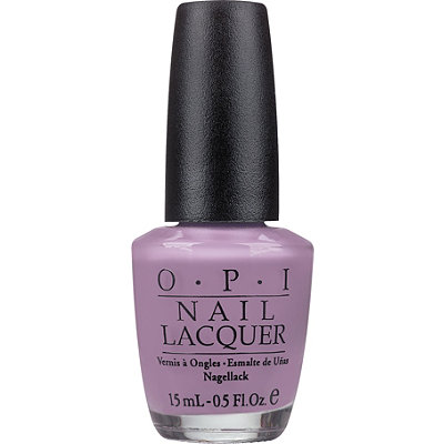 OPIBrights Nail Lacquer Collection