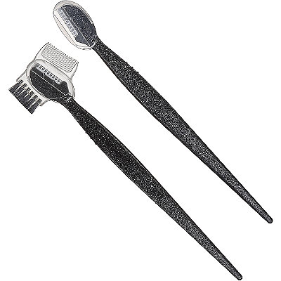 Japonesque Touch Up Razor Set