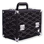Caboodles Rock Star Grande Cosmetic Case