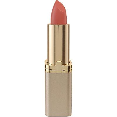 L'OréalColour Riche Lipcolour