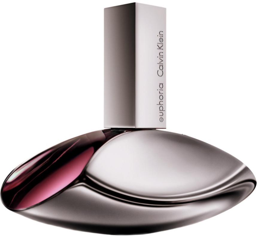 Calvin Klein Euphoria For Women Eau De Parfum Ulta Beauty