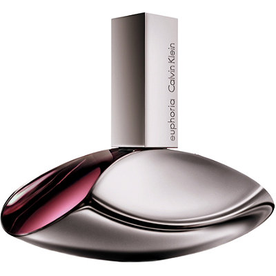Calvin KleinEuphoria for Women Eau de Parfum