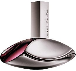 368a10810dbeb Calvin Klein Euphoria for Women Eau de Parfum   Ulta Beauty
