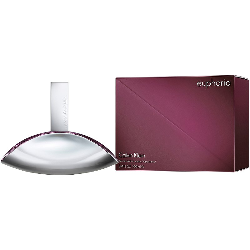 Calvin Klein Euphoria for Women Eau de Parfum | Ulta Beauty