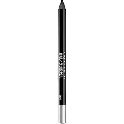Urban Decay Cosmetics 24%2F7 Glide-On Eye Pencil