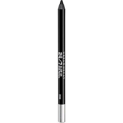 Aphrodisiac 24/7 Glide-On Eye Pencil