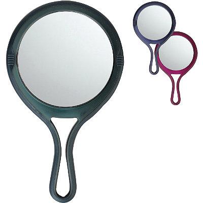 RevlonLarge 10-1%2F2%22 Hand Mirror