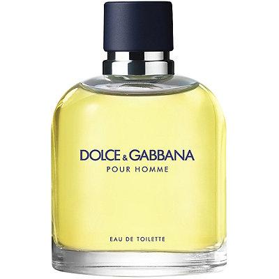 Dolce&GabbanaPour Homme Eau de Toilette