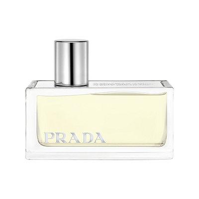PradaPrada Eau de Parfum Spray