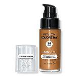 Revlon ColorStay Makeup For Normal/Dry Skin Caramel
