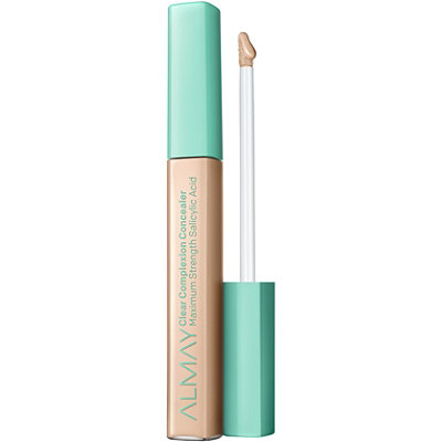 Clear Complexion Concealer