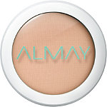 Almay Clear Complexion Pressed Powder Light/Medium